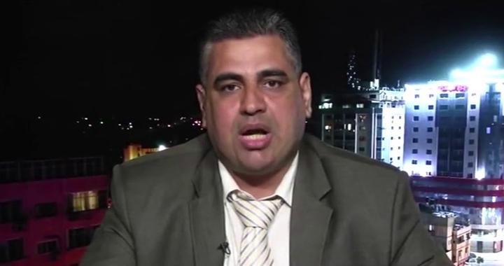 هل ممكن أن تفتح حماس قناة تفاوض مباشرة مع الاحتلال (تقدير موقف). عن صفحة حسام الدجني