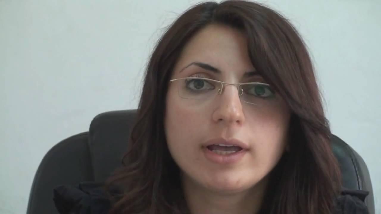 بلد عايشة ع نكشة: طاسة الضمان (2)! بقلم:بثينة حمدان