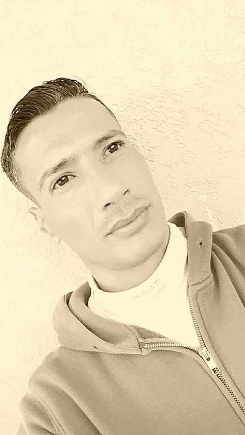 فلسطين الهدف .. بقلم رامي البنا