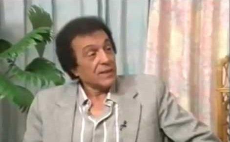 الشاعر صاحب أناشيد الفدائيين محمد حسيب القاضي