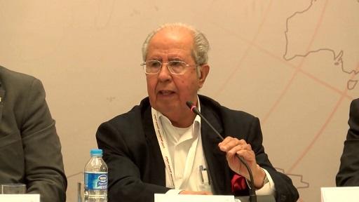 اللاجئون الفلسطينيون بين التوطين والعوده ….بقلم د. سلمان أبو ستة