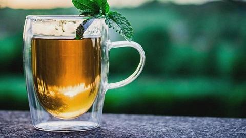 7 أنواع من الشاي للتخلص من ضغط الدم المرتفع