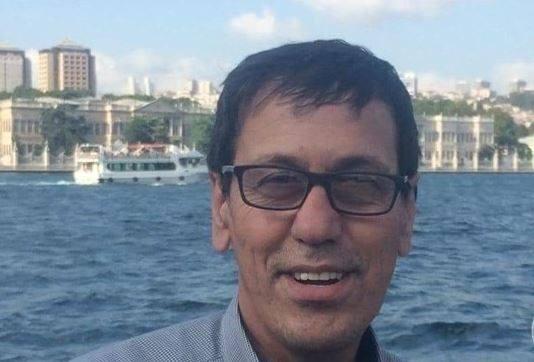 مقتل رجل أعمال فلسطيني بتركيا في ظروف غامضة