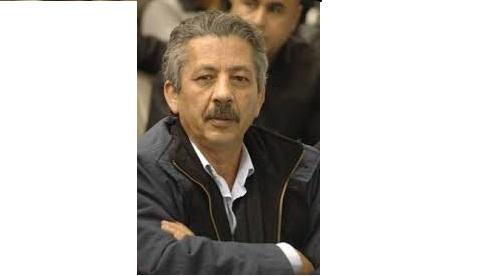 خفة الدم الحمساوية ..!! محمود ابو الهيجاء
