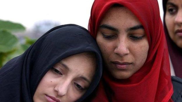 ما قصة الإسلام والمسلمين في نيوزيلاندا؟