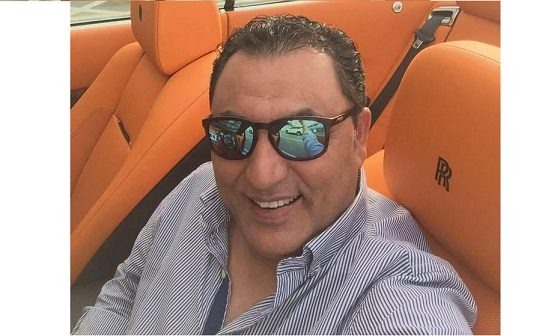 لا شيء مهم …….. عن صفحة د.جميل أحمد سبوبه Drjamil Ahmad Alsaboba