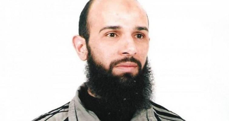 الاحتلال يفرج عن الأسير أبو هاشم بعد 22 عامًا من الاعتقال