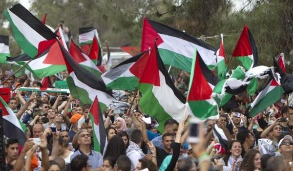 الجالية الفلسطينية في أوروبا تؤكد وقوفها إلى جانب الرئيس والمنظمة ممثلنا الرسمي