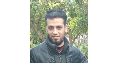 في رام الله شيئا من السماء لها حكومتين فقط لشعب جبار … عن صفحة أسيد رامي ابو رياض