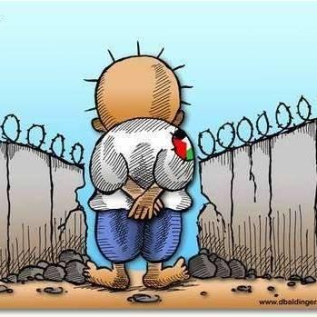 أنقذوا شبابنا , لحمنا ليس رخيصاً …. كتب مصطفى النبيه