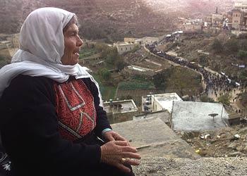 اللاجئون الفلسطينيون بين التوطين و العودة .. بقلم د. سلمان أبو ستة*
