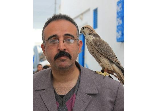 مال الشعب للشعب … عن صفحة حسام أبو النصر