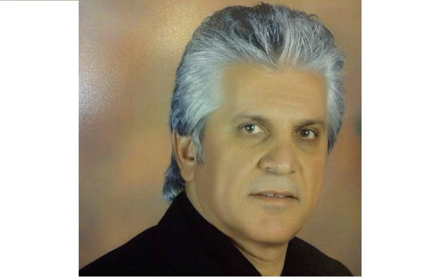 هل لنا أن نصمت ! … عن صفحة باسم خالدي
