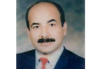 بن بيلا (أحمد الحيح ) … عن صفحة حسن بزلميط مرافق الرئيس عرفات