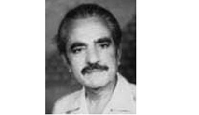 الشاعر والمُعلم والأستاذ عبدالحميد طقش … كتب محمد سالم الأغا