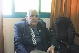 """خميس حافظ الترك """"أبو نادر"""""""