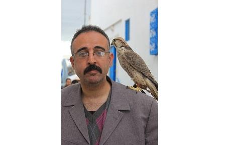 الحكومة التي لا ترانا لا نراها … عن صفحة حسام أبو النصر