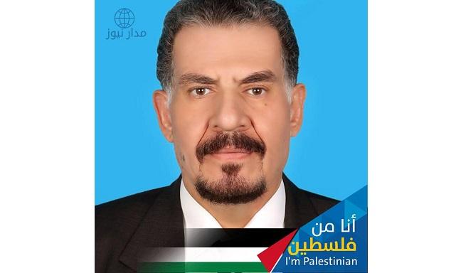 نتكلم ولا نفعل … كتب الدكتور محمد الحداد
