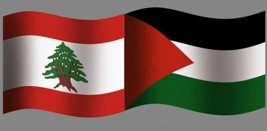 الوجه الآخر لفلسطينيي لبنان ..