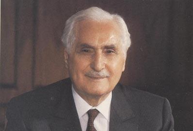 عبد الحميد شومان