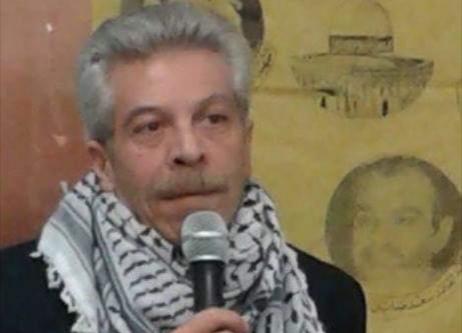 حصار واحتلال يفوق الحدود… كتب بسام صالح