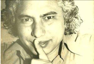 علي فودة شاعر الثورة والرصيف .. بكيناك عليا..!! بقلم د. عبدالرحيم جاموس
