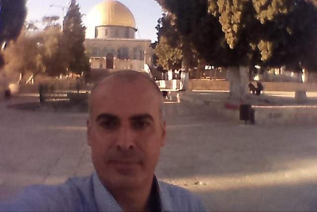 الأخ الدكتور مروان سليم الاغا يقدم اعفاءه من مهامه التنظيمية كامين سر المكتب الحركي المركزي للاقتصاديين الفلسطينيين