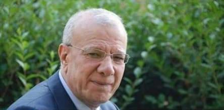 بئس العروبة وبئس الصمت…..عن صفحة زعل ابو رقطي
