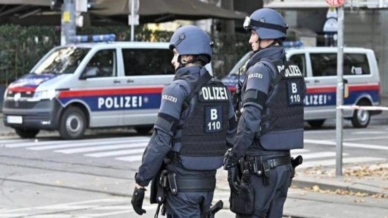 """النمسا تحظر """" جماعة الإخوان"""" وتمنعهم من ممارسة أي عمل سياسي"""