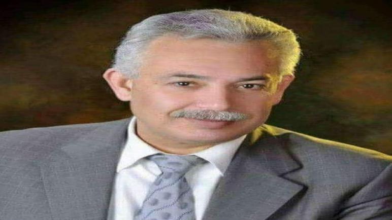 إزدواجية معايير العنف السياسي ،، بقلم : عماد خالد رحمة
