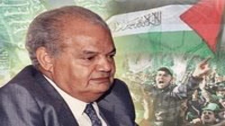 رسالة مراد السوداني لشاعر العودة هارون هاشم رشيد في اليوم العالمي للشعر