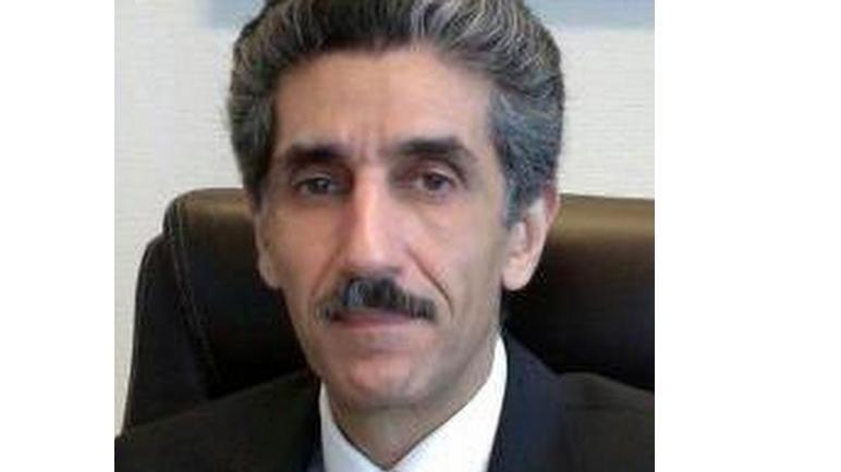الرَّد على الرَّد .. عن صفحة السفير ياسر النجار
