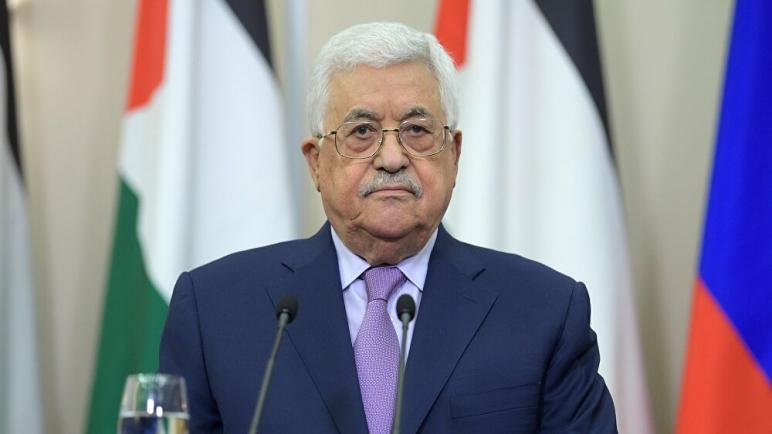 رسالة مفتوحة للسيد الرئيس محمود عباس…… كتبها اسماعيل مهرة ابو النوس