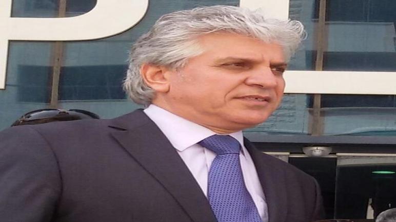حوار الدوحة طقوس لتعزيز الاحباط … عن صفحة باسم الخالدي
