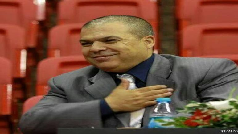 """الشعب مانح الثقة … كتب محمد البكري""""أبو برهان """""""