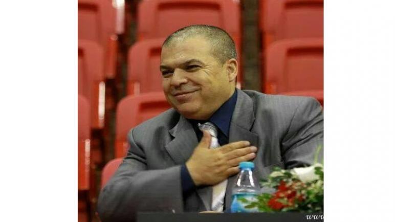 الانتخابات المحلية … أداة فحص وتقييم …. كتب محمد البكري
