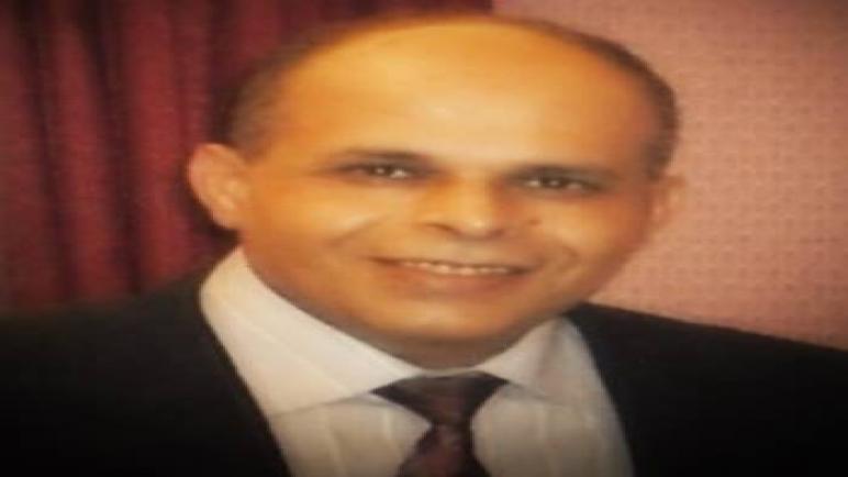 ليس ثلجا …. د.محمد الأسطل