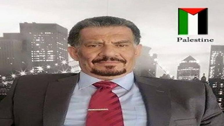 الدكتور محمد الحداد يبارك ويهنئ شعبنا الفلسطيني بتكلل جهود المصالحة بالنجاح