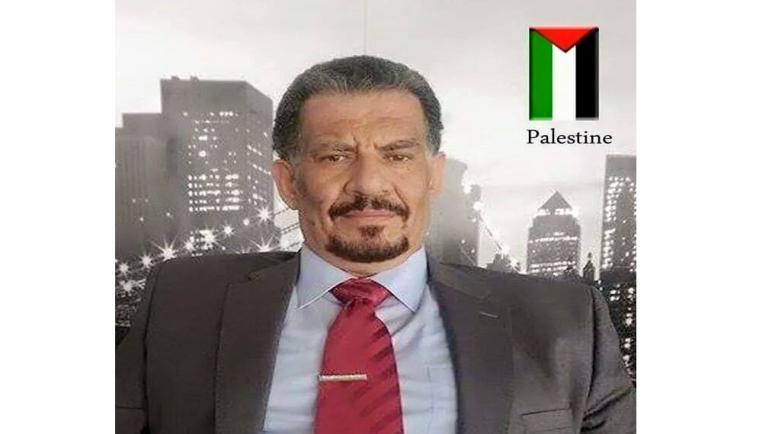 تحركوا قبل فوات الاوان … عن صفحة البروفوسور دكتور محمد الحداد