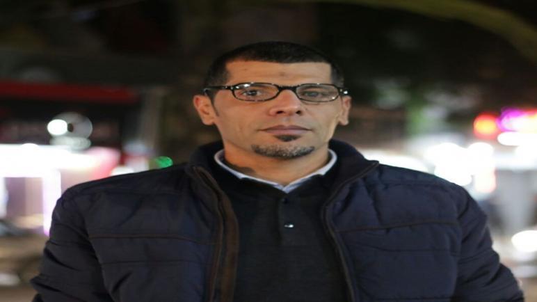 بقاء الحال مش محال … عن صفحة الناشط اياد زقوت Iyad Zaqout