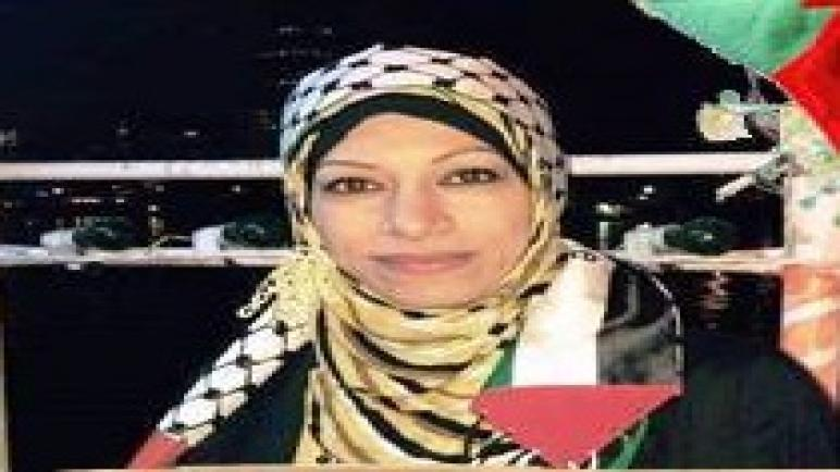 مجنون بيرمي حجر في البير .. ميت عاقل ما بيقدر يطلعو …… عن صفحة ناديا الدلو