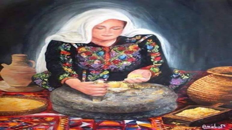 حان وقت الصمت يا وتر. …عبد الرحيم جاموس
