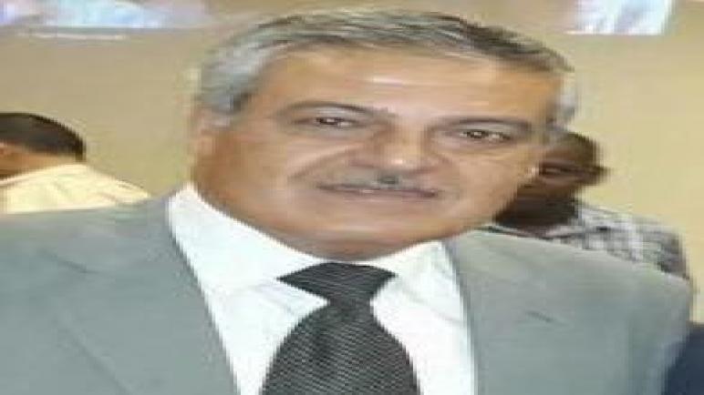 حوار لا نعرف الكثير عنه …. د. أسامه الفرا