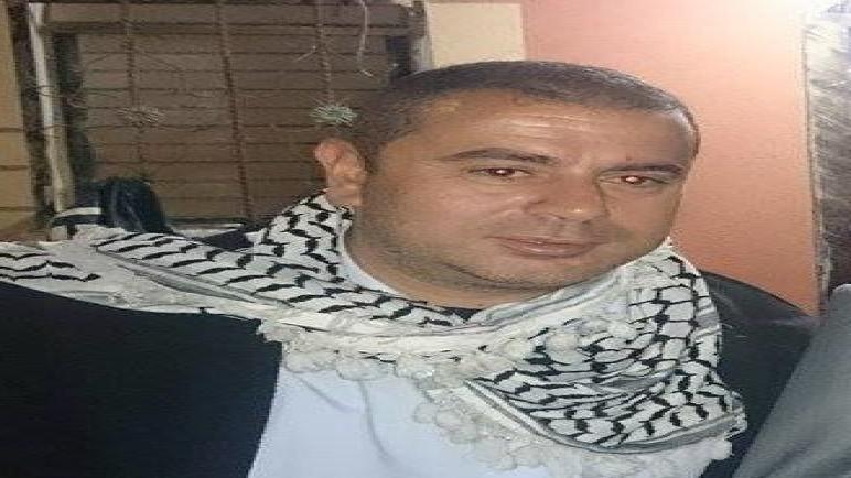 المصالحة الفلسطينية خيار شعبي… عن صفحة حسام شبير