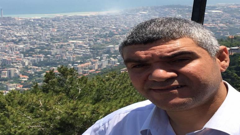 الساقطين في شتى المجالات ….. عن صفحة عبد الله السعداوي