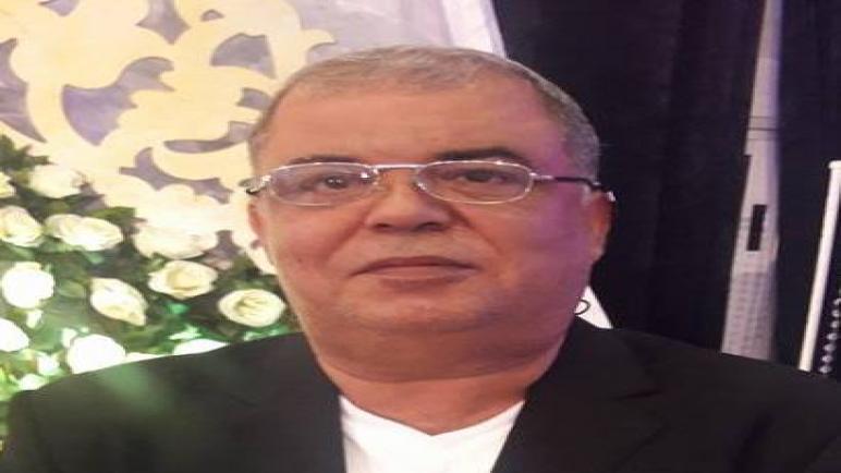 الإدعاء بحصار حماس إكذوبة العصر …. عن صفحة الدكتور ذو الفقار سويرجو