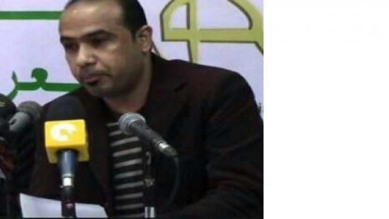 """بريطانيا تستهدف رواتب موظفي السلطة الفلسطينية """" … عن صفحة الدكتور عوني الهابط"""