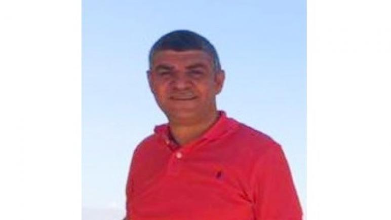 مؤتمر اسطنبول والهيمنة على القرار الفلسطيني … عن صفحة عبد الله السعداوي