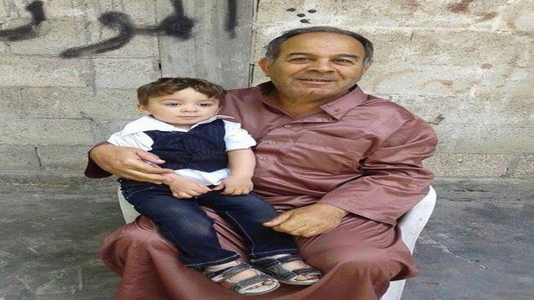 """أخي الدكتور فرج الجربا … عن صفحة كمال البغدادي""""ابو يوسف"""""""