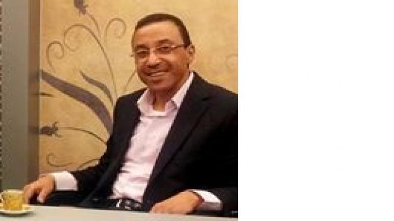 غزة ليست بحاجة إلى إعلام حربي بتقنيات عالية … عن صفحة منير أبو رزق